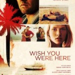 wish_you_were_here