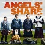 Angel's Share
