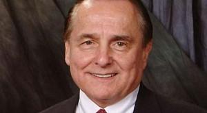 Bill Gothard