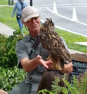 owl_man