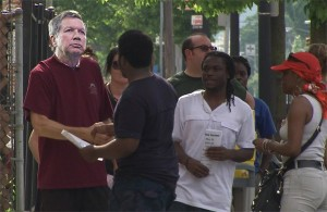 kasich_crowd