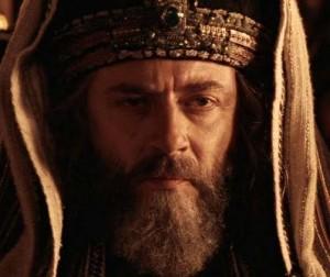 The Pharisee
