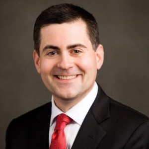 Russell Moore, Super Holy Man